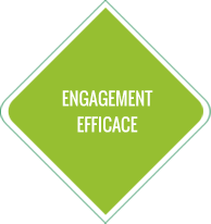 engagement-efficace