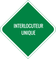 interlocuteur-unique